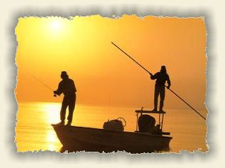 Apalachicola fl fishing report for Apalachicola fishing report